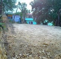 Foto de terreno habitacional en venta en  , túxpam de rodríguez cano centro, tuxpan, veracruz de ignacio de la llave, 1720886 No. 01