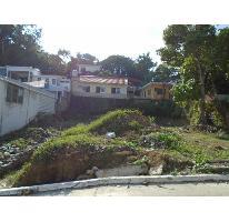 Foto de terreno habitacional en venta en  , túxpam de rodríguez cano centro, tuxpan, veracruz de ignacio de la llave, 1861282 No. 01