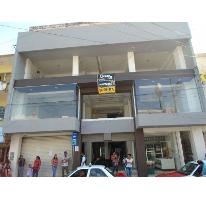 Foto de local en renta en, túxpam de rodríguez cano centro, tuxpan, veracruz, 1861306 no 01
