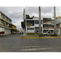 Foto de local en renta en, túxpam de rodríguez cano centro, tuxpan, veracruz, 1861332 no 01