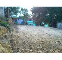 Foto de terreno habitacional en venta en  , túxpam de rodríguez cano centro, tuxpan, veracruz de ignacio de la llave, 1863332 No. 01