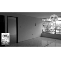 Foto de departamento en renta en, túxpam de rodríguez cano centro, tuxpan, veracruz, 2146776 no 01
