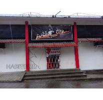 Foto de local en renta en  , túxpam de rodríguez cano centro, tuxpan, veracruz de ignacio de la llave, 2160824 No. 01