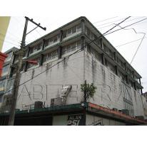 Foto de oficina en renta en, túxpam de rodríguez cano centro, tuxpan, veracruz, 2236888 no 01