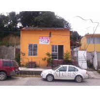 Propiedad similar 2261569 en Túxpam de Rodríguez Cano Centro.