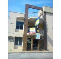 Foto de local en renta en  , túxpam de rodríguez cano centro, tuxpan, veracruz de ignacio de la llave, 2315750 No. 01