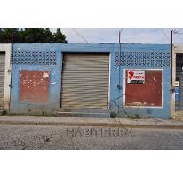Foto de local en renta en  , túxpam de rodríguez cano centro, tuxpan, veracruz de ignacio de la llave, 2518307 No. 01
