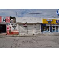 Foto de local en renta en  , túxpam de rodríguez cano centro, tuxpan, veracruz de ignacio de la llave, 2522625 No. 01