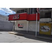 Foto de local en renta en  , túxpam de rodríguez cano centro, tuxpan, veracruz de ignacio de la llave, 2587785 No. 01