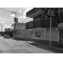 Foto de local en renta en  , túxpam de rodríguez cano centro, tuxpan, veracruz de ignacio de la llave, 2587785 No. 02