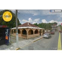 Foto de terreno comercial en venta en  , túxpam de rodríguez cano centro, tuxpan, veracruz de ignacio de la llave, 2593813 No. 01