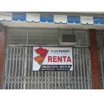 Foto de local en renta en  , túxpam de rodríguez cano centro, tuxpan, veracruz de ignacio de la llave, 2597990 No. 01