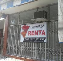 Foto de local en renta en  , túxpam de rodríguez cano centro, tuxpan, veracruz de ignacio de la llave, 2597990 No. 02