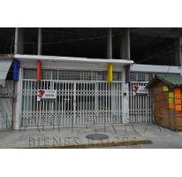 Foto de local en renta en  , túxpam de rodríguez cano centro, tuxpan, veracruz de ignacio de la llave, 2601999 No. 01