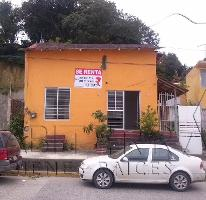 Foto de local en renta en  , túxpam de rodríguez cano centro, tuxpan, veracruz de ignacio de la llave, 2617784 No. 01