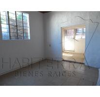 Foto de local en renta en  , túxpam de rodríguez cano centro, tuxpan, veracruz de ignacio de la llave, 2617784 No. 02