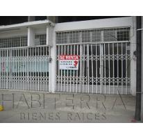 Foto de local en renta en  , túxpam de rodríguez cano centro, tuxpan, veracruz de ignacio de la llave, 2618429 No. 01