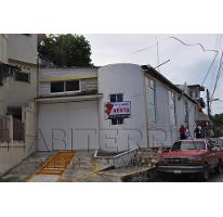 Foto de local en renta en  , túxpam de rodríguez cano centro, tuxpan, veracruz de ignacio de la llave, 2619485 No. 01