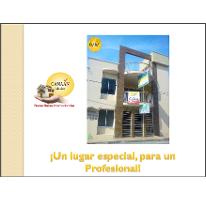 Foto de local en renta en  , túxpam de rodríguez cano centro, tuxpan, veracruz de ignacio de la llave, 2621063 No. 01