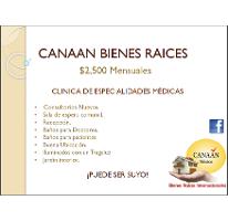 Propiedad similar 2621063 en Túxpam de Rodríguez Cano Centro.