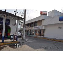 Propiedad similar 2622667 en Túxpam de Rodríguez Cano Centro.