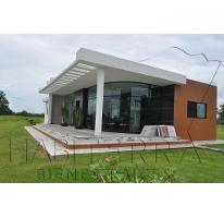 Foto de casa en venta en  , túxpam de rodríguez cano centro, tuxpan, veracruz de ignacio de la llave, 2638739 No. 01