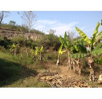 Foto de terreno habitacional en venta en  , túxpam de rodríguez cano centro, tuxpan, veracruz de ignacio de la llave, 2715326 No. 01