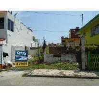Foto de terreno habitacional en venta en  , túxpam de rodríguez cano centro, tuxpan, veracruz de ignacio de la llave, 2742302 No. 01