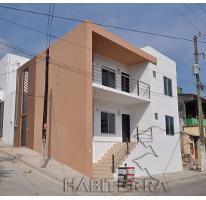 Foto de local en renta en  , túxpam de rodríguez cano centro, tuxpan, veracruz de ignacio de la llave, 2884283 No. 01
