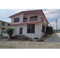 Foto de casa en renta en  , túxpam de rodríguez cano centro, tuxpan, veracruz de ignacio de la llave, 2912644 No. 01