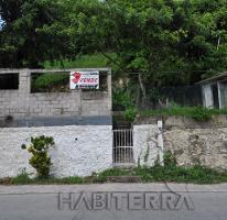 Foto de terreno habitacional en venta en  , túxpam de rodríguez cano centro, tuxpan, veracruz de ignacio de la llave, 3492785 No. 01