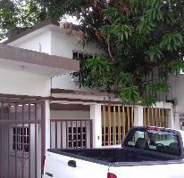 Foto de casa en renta en  , túxpam de rodríguez cano centro, tuxpan, veracruz de ignacio de la llave, 0 No. 01