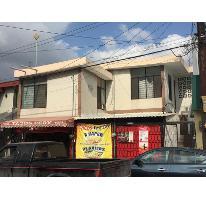 Foto de casa en venta en tuxpan 123, mitras norte, monterrey, nuevo león, 0 No. 01