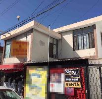 Foto de casa en venta en tuxpan , mitras centro, monterrey, nuevo león, 0 No. 01