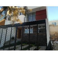 Foto de casa en venta en tuxtla 1493, cerro del tesoro, san pedro tlaquepaque, jalisco, 2710170 No. 01