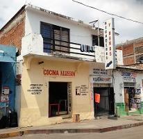 Foto de edificio en venta en  , tuxtla gutiérrez centro, tuxtla gutiérrez, chiapas, 1400423 No. 01