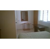 Foto de departamento en renta en  , tuxtla gutiérrez centro, tuxtla gutiérrez, chiapas, 1475627 No. 01