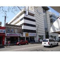 Foto de edificio en venta en, tuxtla gutiérrez centro, tuxtla gutiérrez, chiapas, 1835964 no 01