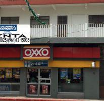 Foto de local en renta en, tuxtla gutiérrez centro, tuxtla gutiérrez, chiapas, 1846282 no 01