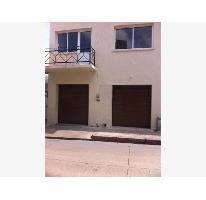 Foto de edificio en venta en, tuxtla gutiérrez centro, tuxtla gutiérrez, chiapas, 1856974 no 01
