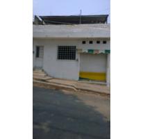 Foto de casa en venta en, tuxtla gutiérrez centro, tuxtla gutiérrez, chiapas, 1871114 no 01