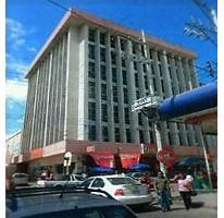 Foto de edificio en venta en, tuxtla gutiérrez centro, tuxtla gutiérrez, chiapas, 1927135 no 01