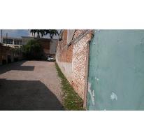 Foto de terreno comercial en venta en  , tuxtla gutiérrez centro, tuxtla gutiérrez, chiapas, 2092334 No. 01