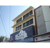 Foto de oficina en renta en  , tuxtla gutiérrez centro, tuxtla gutiérrez, chiapas, 2243906 No. 01