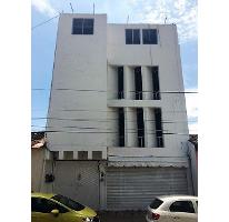 Foto de edificio en renta en  , tuxtla gutiérrez centro, tuxtla gutiérrez, chiapas, 2288088 No. 01
