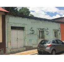 Foto de terreno habitacional en venta en, tuxtla gutiérrez centro, tuxtla gutiérrez, chiapas, 2401412 no 01