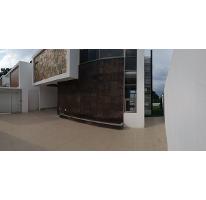 Foto de casa en venta en, tuxtla gutiérrez centro, tuxtla gutiérrez, chiapas, 2430803 no 01