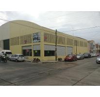 Foto de local en renta en  , tuxtla gutiérrez centro, tuxtla gutiérrez, chiapas, 2591820 No. 01