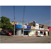 Foto de terreno comercial en venta en  , tuxtla gutiérrez centro, tuxtla gutiérrez, chiapas, 2596129 No. 01