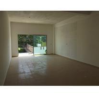 Foto de oficina en renta en  , tuxtla gutiérrez centro, tuxtla gutiérrez, chiapas, 2733638 No. 01